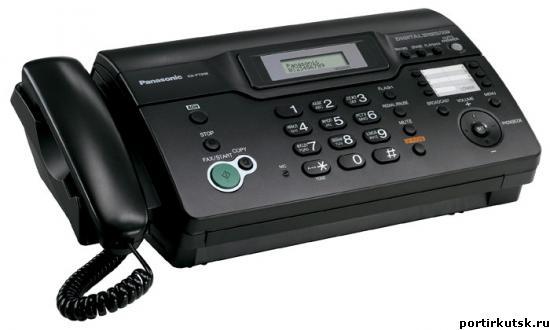 Новости : В Кемеровской области мужчина хотел продать телефон